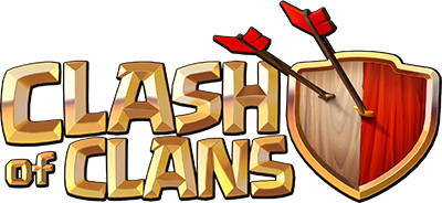Clash of Clans thread! - Page 3 Coc_logo