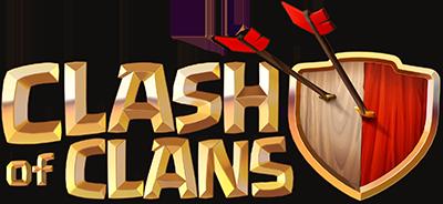 скачать бесплатно игру clash of clans