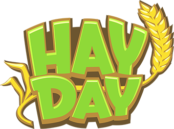 Hay Day APK (Game) Latest v1.29.98(1521) Free Download For Android