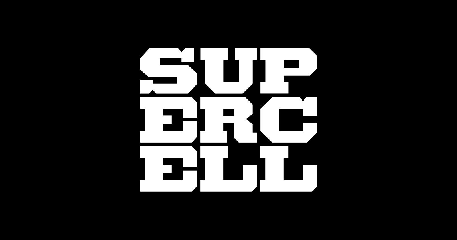 SuperCell vende su franquicia Clash Royale a Nintendo por $36,000,000 USD