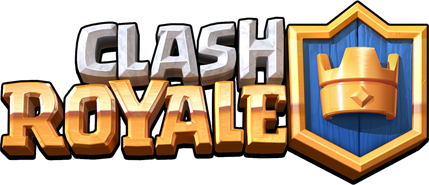 clash royale фотки
