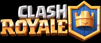 Znalezione obrazy dla zapytania clash royale