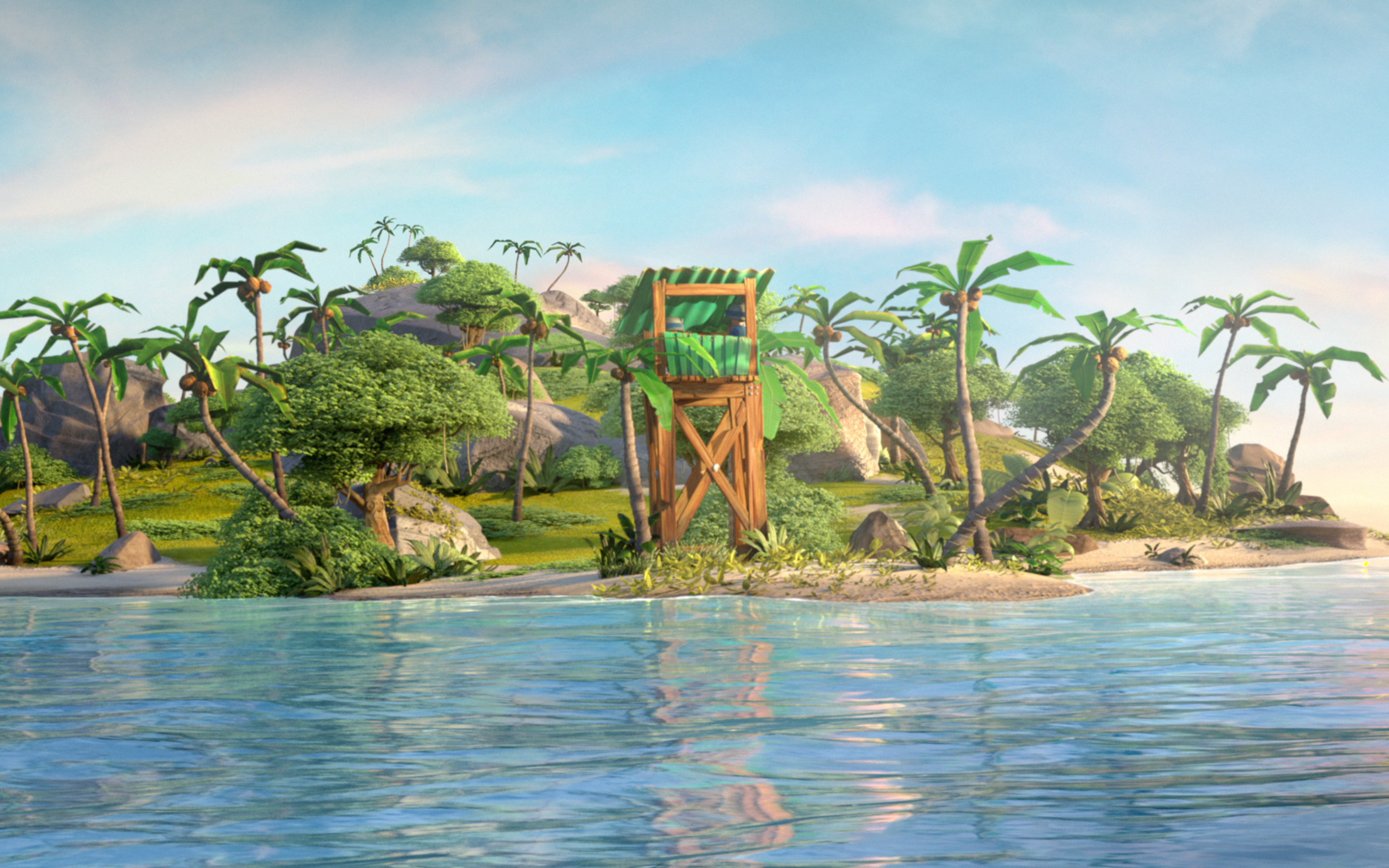 boom beach wallpaper background g source a· download tablet