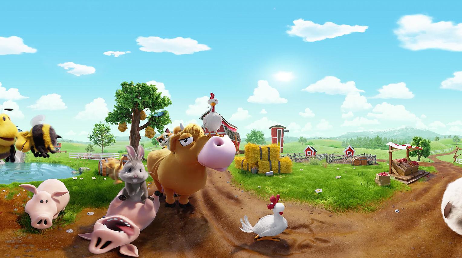 download games hay day terbaru