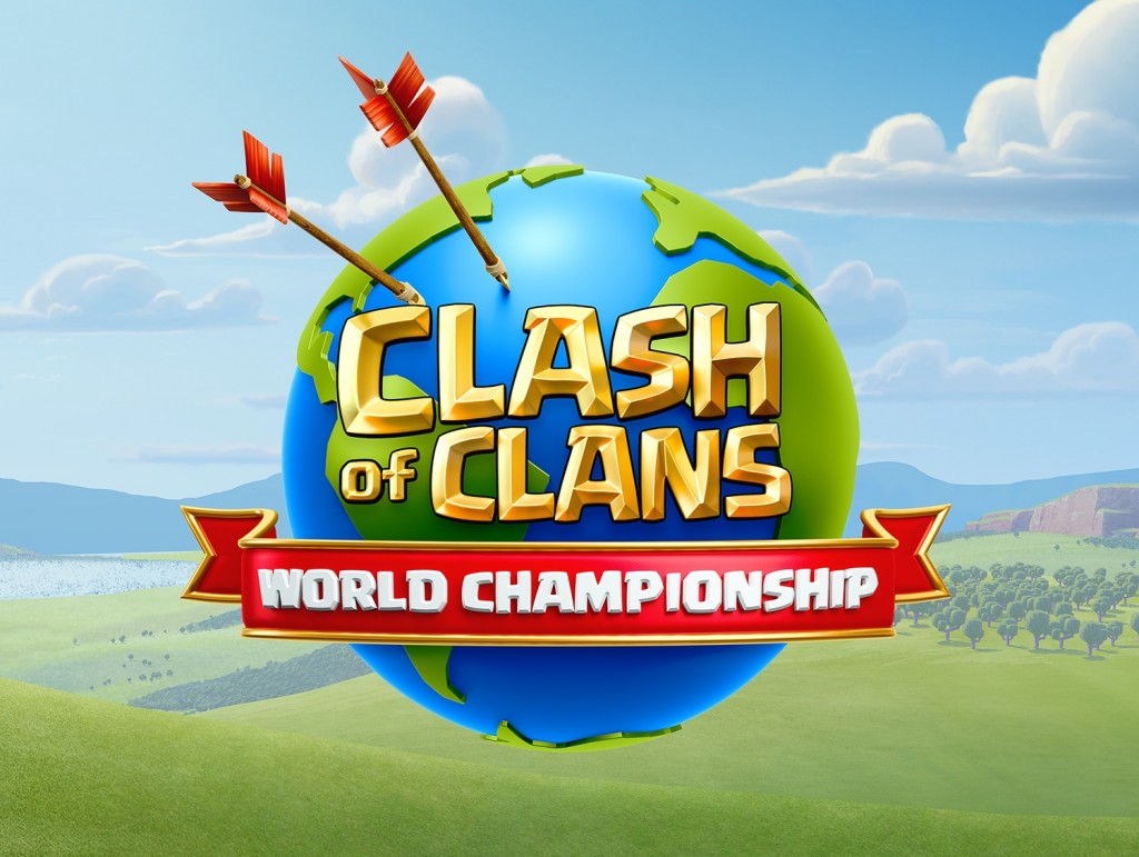 clash of clans apk download ita